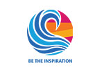 be-inspiration