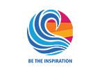 be-inspiration
