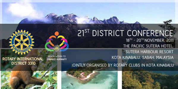 21st-district-conference