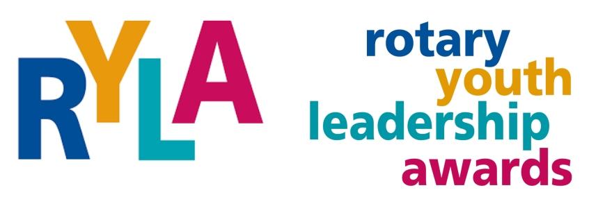 ROTARY YOUTH LEADERSHIP AWARDS CAMP – RYLA Pontian 2016   Rotary  International District 3310