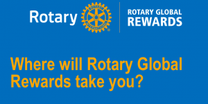 rotary-global-rewards2